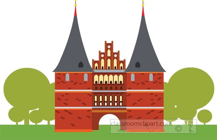 architecture-holstentor-in-lubeck-museum-germany-clipart.jpg
