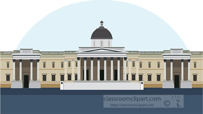 architecture-london-gallery-in-england-clipart.jpg