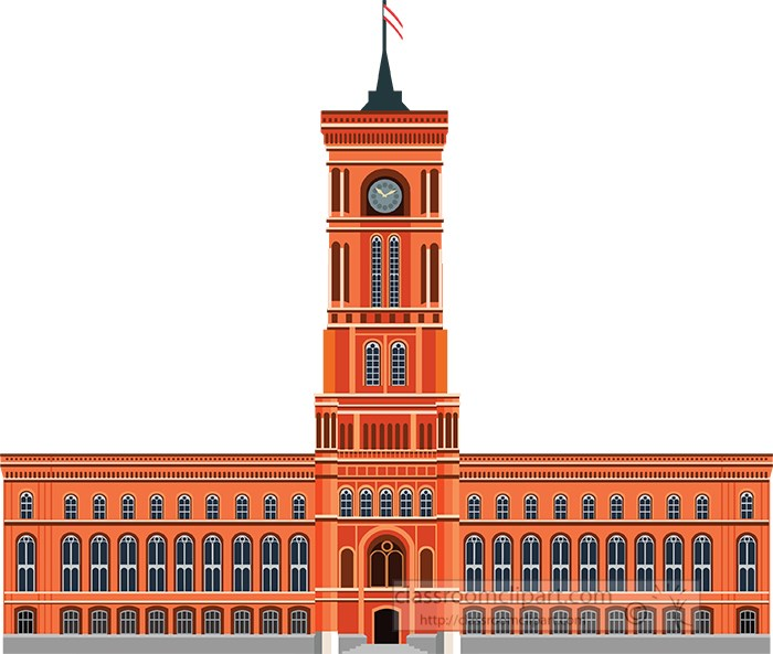 architecture-rotes-rathaus-berlin-germany-clipart.jpg