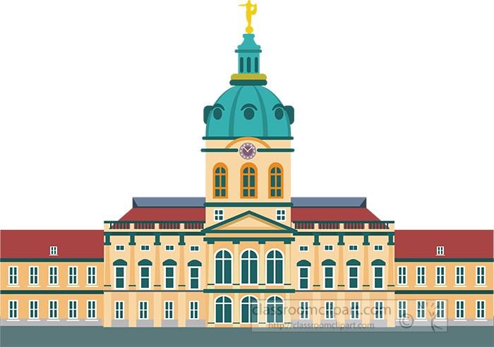 architecture-schloss-charlottenburg-palace-in-berlin-germany-clipart.jpg