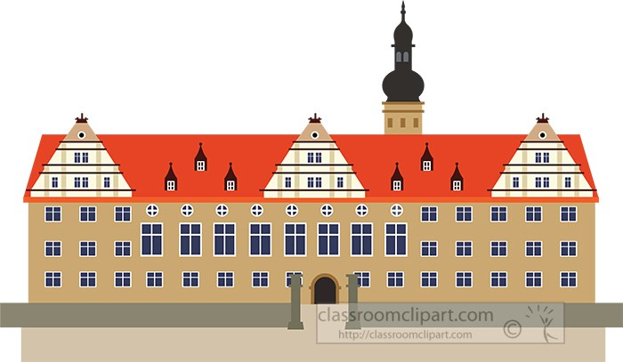 architecture-weikersheim-palace-castle-germany-clipart.jpg
