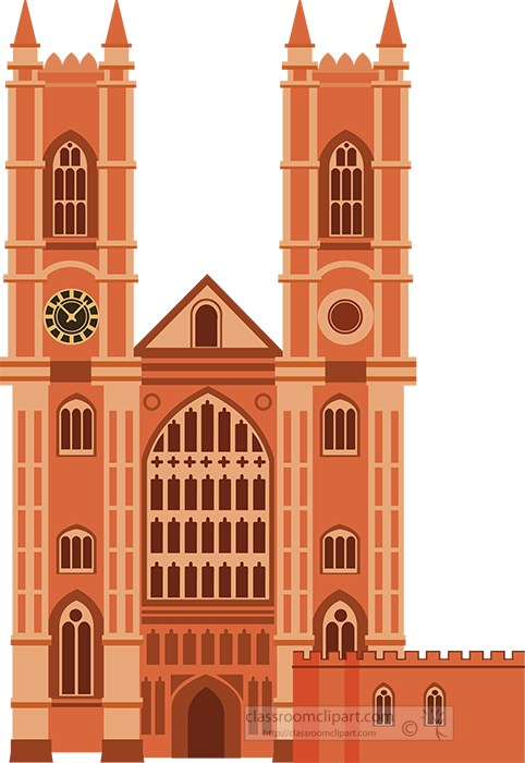 architecture-westminster-abbey-england-clipart.jpg