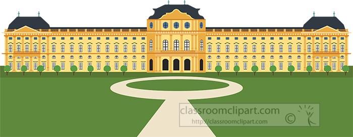 architecture-wurzburg-residence-wurzburg-germany-clipart.jpg