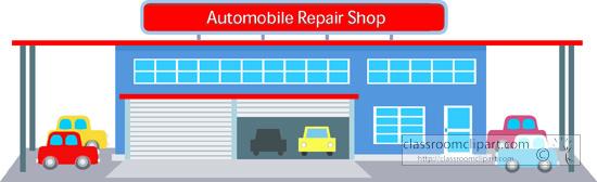 automobile-repair-shop-clipart-120.jpg