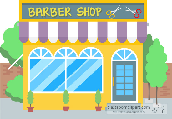 barber-shop-building-clipart-033.jpg