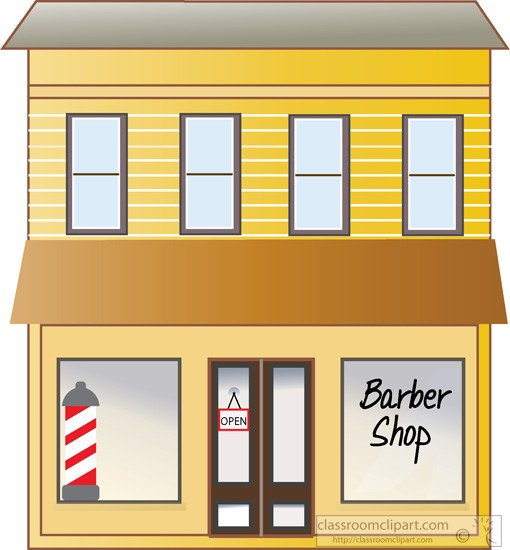 barber-shop-building-store-front-clipart-8023g.jpg