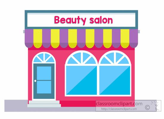 beauty-salon-building-clipart.jpg