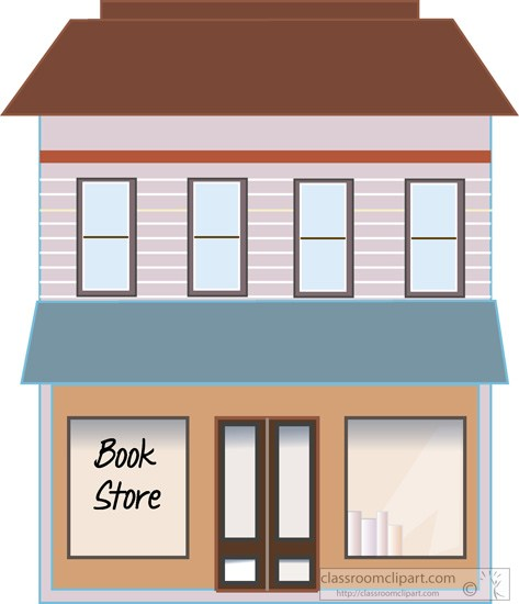 Free Architecture and Buildings Clipart - Clip Art Pictures ...
