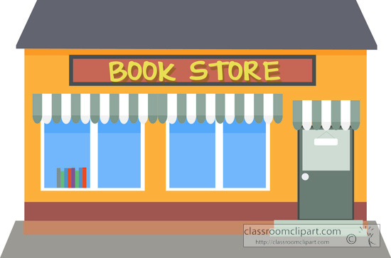 bookstore-2-building-clipart-034.jpg
