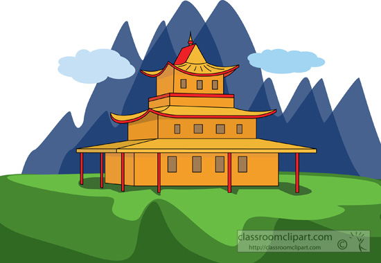 buddhist-temple-in-the-mountains.jpg
