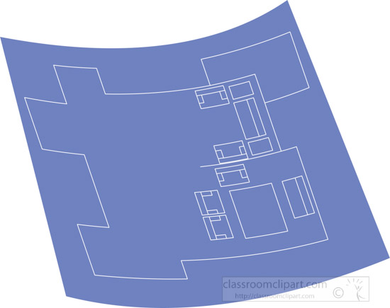 building-blueprint-clipart.jpg