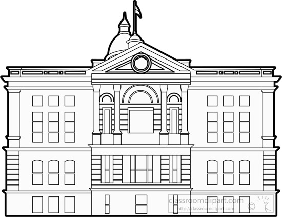 building-in-downtown-clipart-black-white-2.jpg