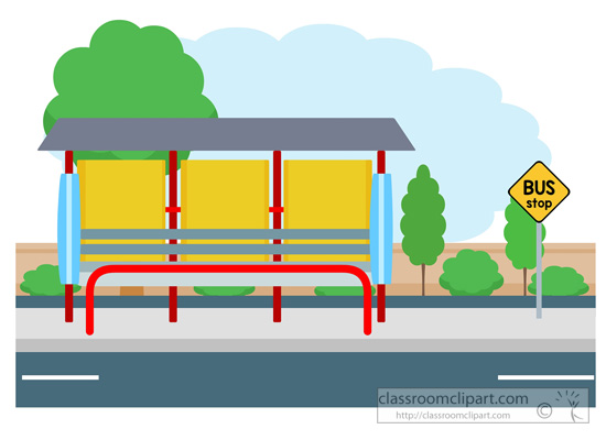 bus-station-building-clipart-035.jpg