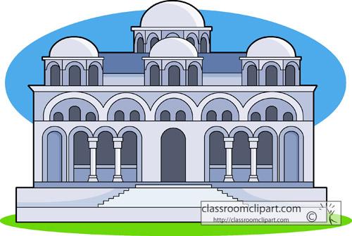 byzantine_architecture.jpg
