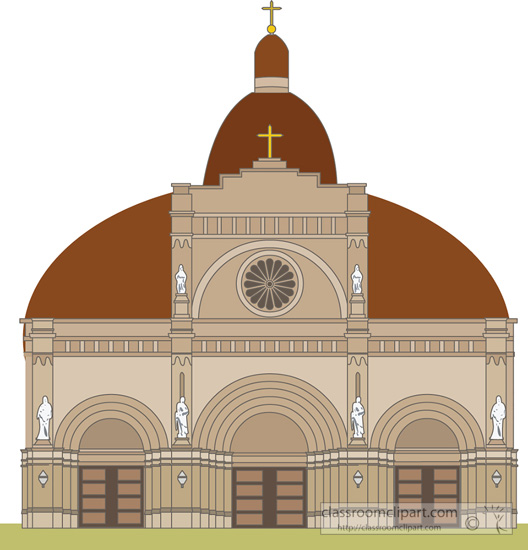 cathedral-front-view-2.jpg