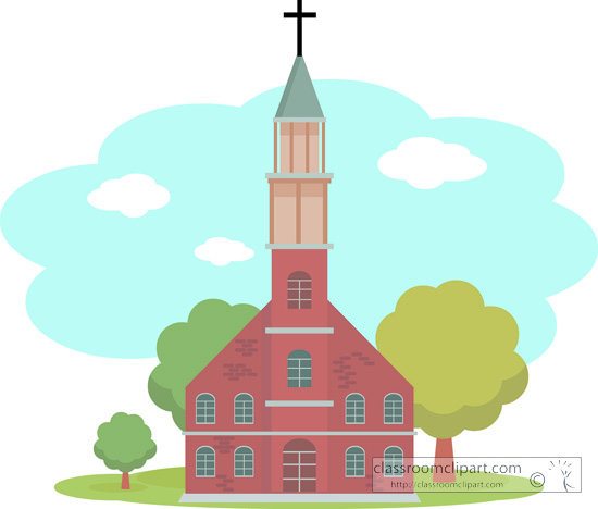 church-23-building-clipart-036.jpg
