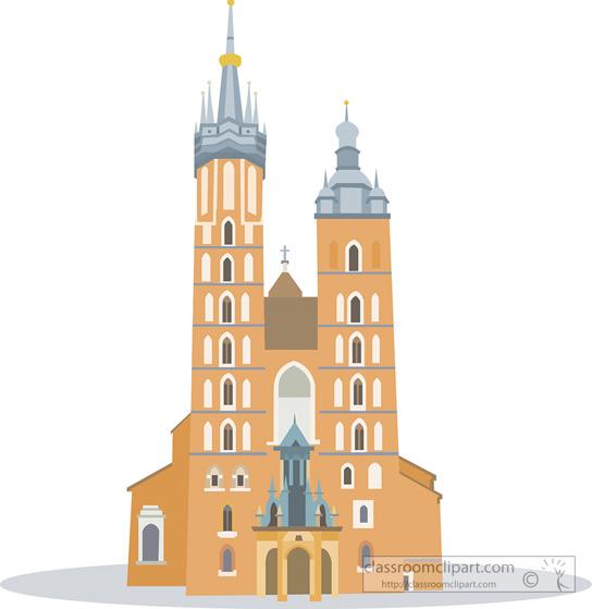 church-europe-814.jpg