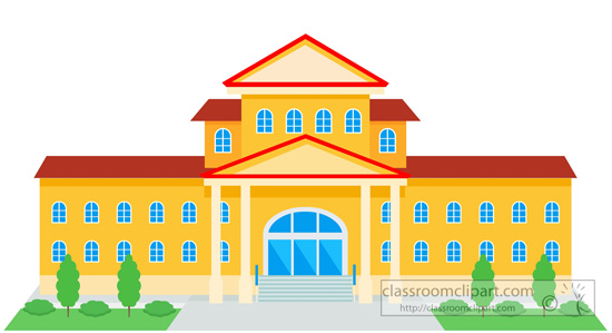 city-hall-building-clipart-037.jpg