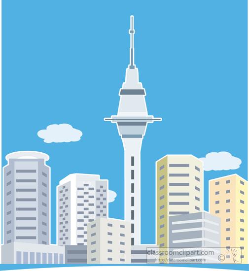city-scape-buildings_04A.jpg