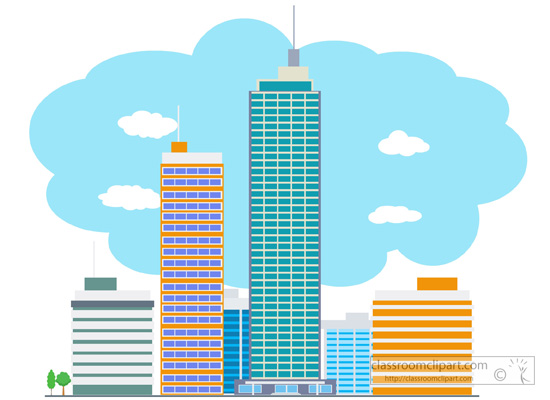 city-skyscraper-buildings-clipart-134.jpg