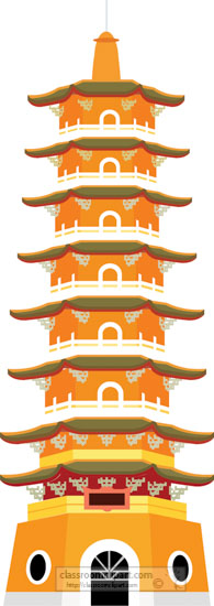 clipart-of-tiered tower-pagoda-in-asia.jpg