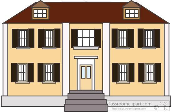 colonial-house-exterior-clipart-80548.jpg
