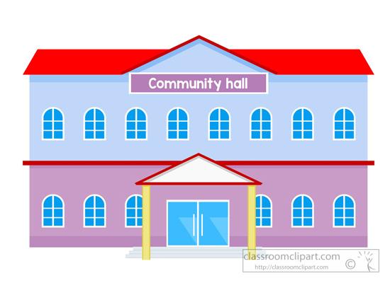 community-hall-building-clipart-039.jpg