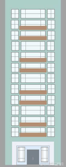 condo-building-multistory-building-clipart-8155.jpg