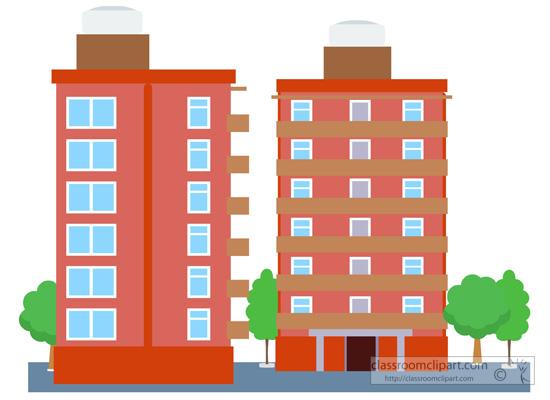 condominium-building-clipart-123.jpg