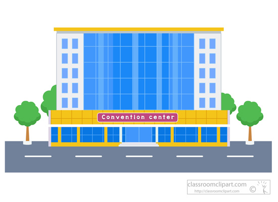 convention-center-clipart-124.jpg