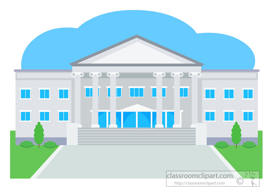 courthouse-building-clipart-040.jpg