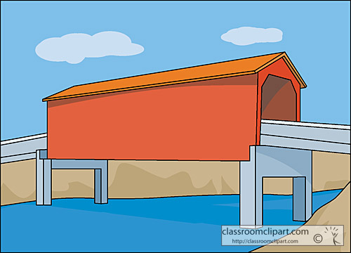 covered_bridge_crca.jpg