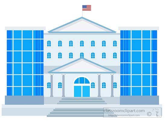 embassy-building-clipart-041.jpg