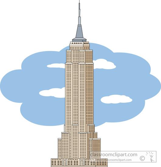 empire_state_building_new_york_city.jpg