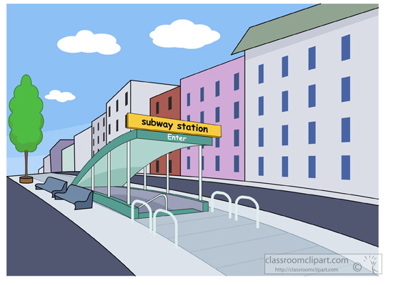 entrance-to-a-subway-station-clipart-342.jpg
