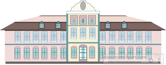 european-building-poland-clipart-892.jpg