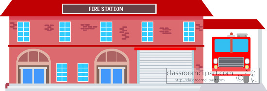 fire-station-3-building-clipart-042.jpg