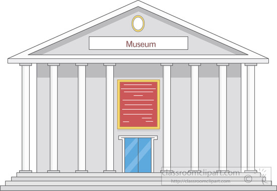 front-museum-building-with-pillars-clipart-0874.jpg