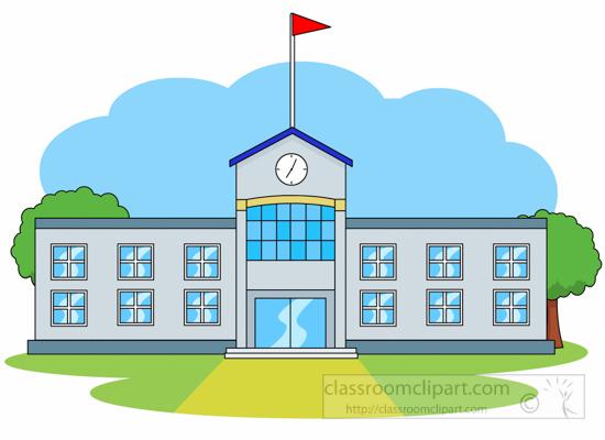 front-of-school-building-clipart.jpg