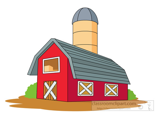 grainery-with-red-barn-farm-building-clipart-90.jpg