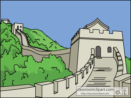 great_wall_of_china_wonders_world.jpg