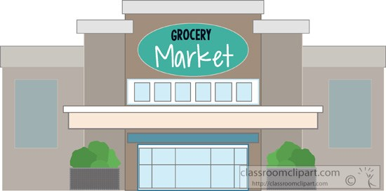 grocery-market-outside-building-clipart-2.jpg