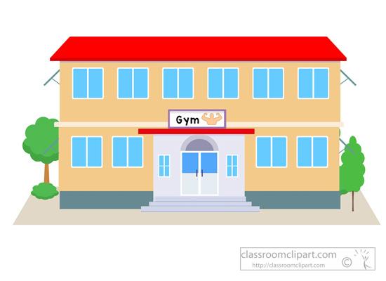 gym-building-clipart-043.jpg