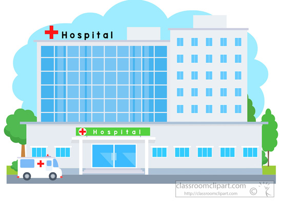 hospital-building-clipart-044.jpg