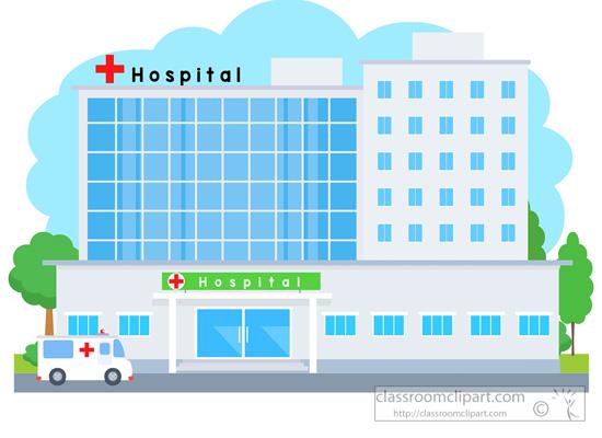 hospital-building-clipart-044.jpg
