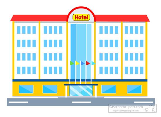 hotel-building-clipart-128.jpg