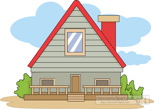 house_214.jpg