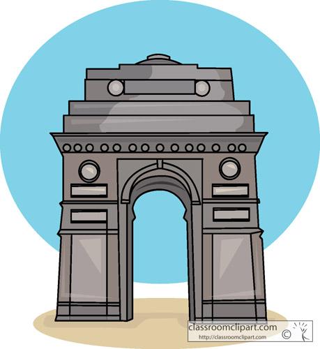 india_gate_ga.jpg