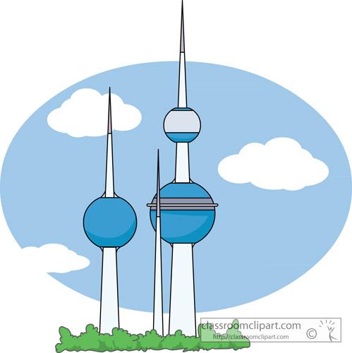 kuwait_towers.jpg