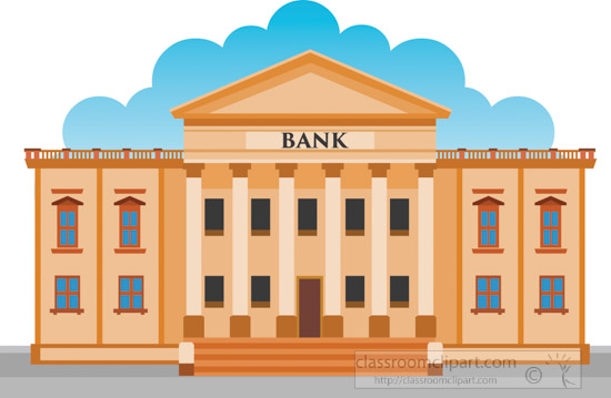 large-bank-building-external-view-clipart.jpg